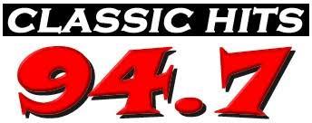 Classic Hits 94.7 FM