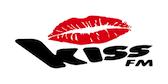 Kiss FM Listen Live